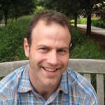 Greg Bensinger