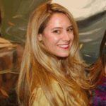 Brittany Umar