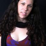 Christina Radish