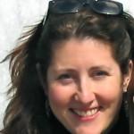 Elizabeth Stevens