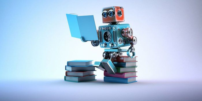 Definitive PR & Marketing Guide to Machine Learning / AI