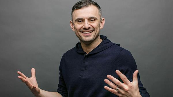 Gary Vaynerchuk: Definitive Guide to PR and Marketing For Founders and Entrepreneurs