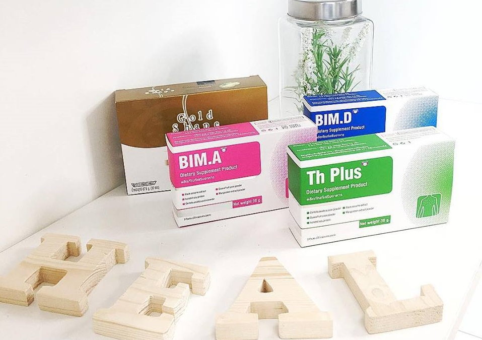 The Company Transforming the Health Industry Using Plant-based Healing Products