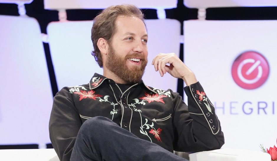 Chris Sacca: Definitive Guide to PR and Marketing For Founders and Entrepreneurs