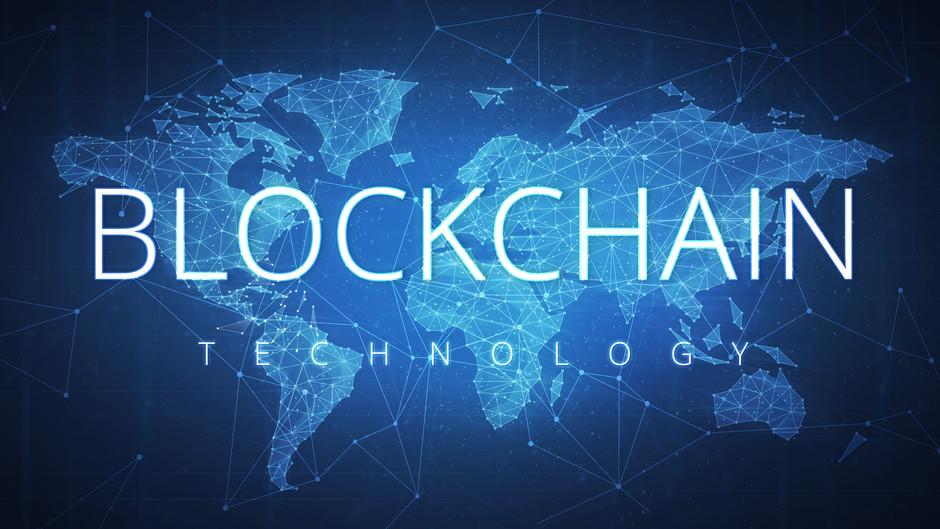 The State of Blockchain in 2019 and Strategies for Success