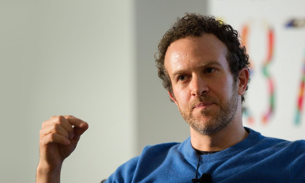 Basecamp CEO Jason Fried 5 Rules for Successful Startup Founders and Entrepreneurs in 2019