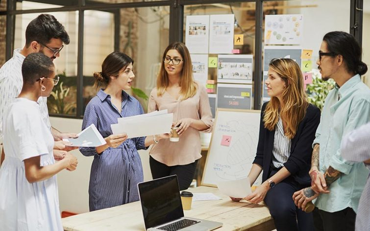 6 Ways Startups Can Measure Success of PR Campaigns in 2019