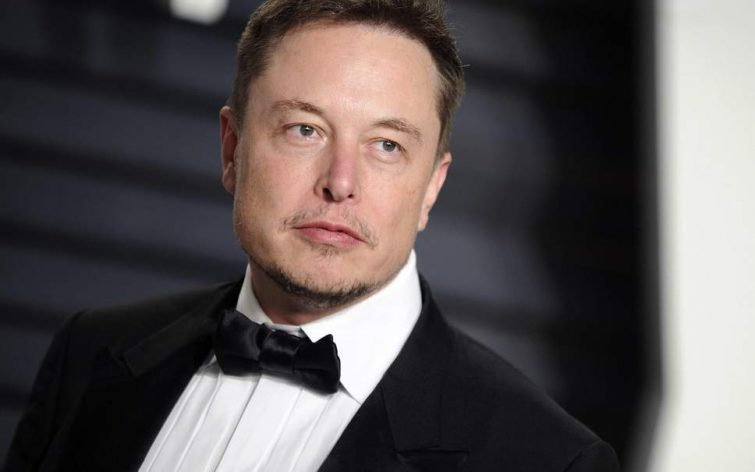 Elon Musk 5 Rules for Startup Founders and Entrepreneurs for Success in 2019