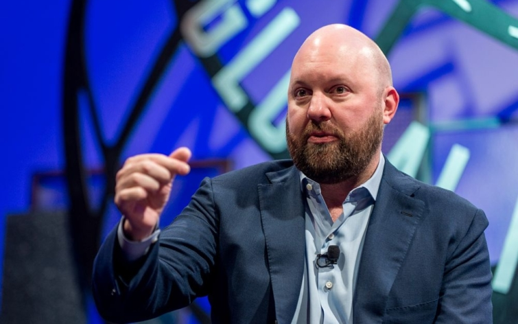 Marc Andreessen 5 Rules for Startup Founders and Entrepreneurs for Success in 2019