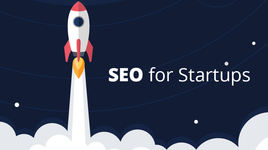 4 Advanced SEO Tips & Techniques to Boost Startup Growth Efforts