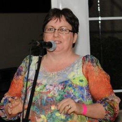 Ann Roebuck