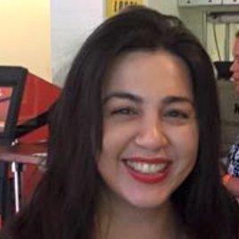 Linda Parri