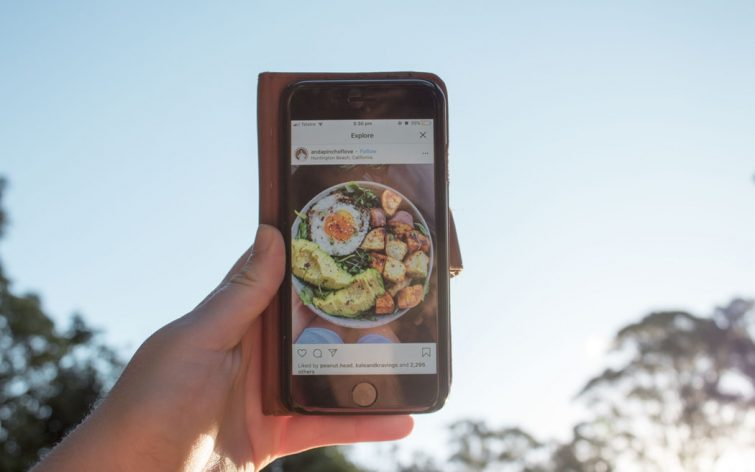 """Five metrics that can help you answer the question, """"how is Instagram helping my business?"""""""