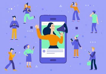 5 Ways to Get Amazing PR with Influencer Marketing
