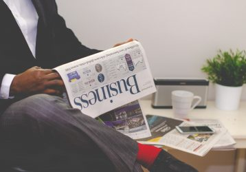 How to Write a Press Release for a Kickstarter Campaign in 2020