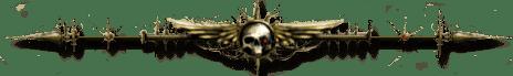 W40K Skull Separator