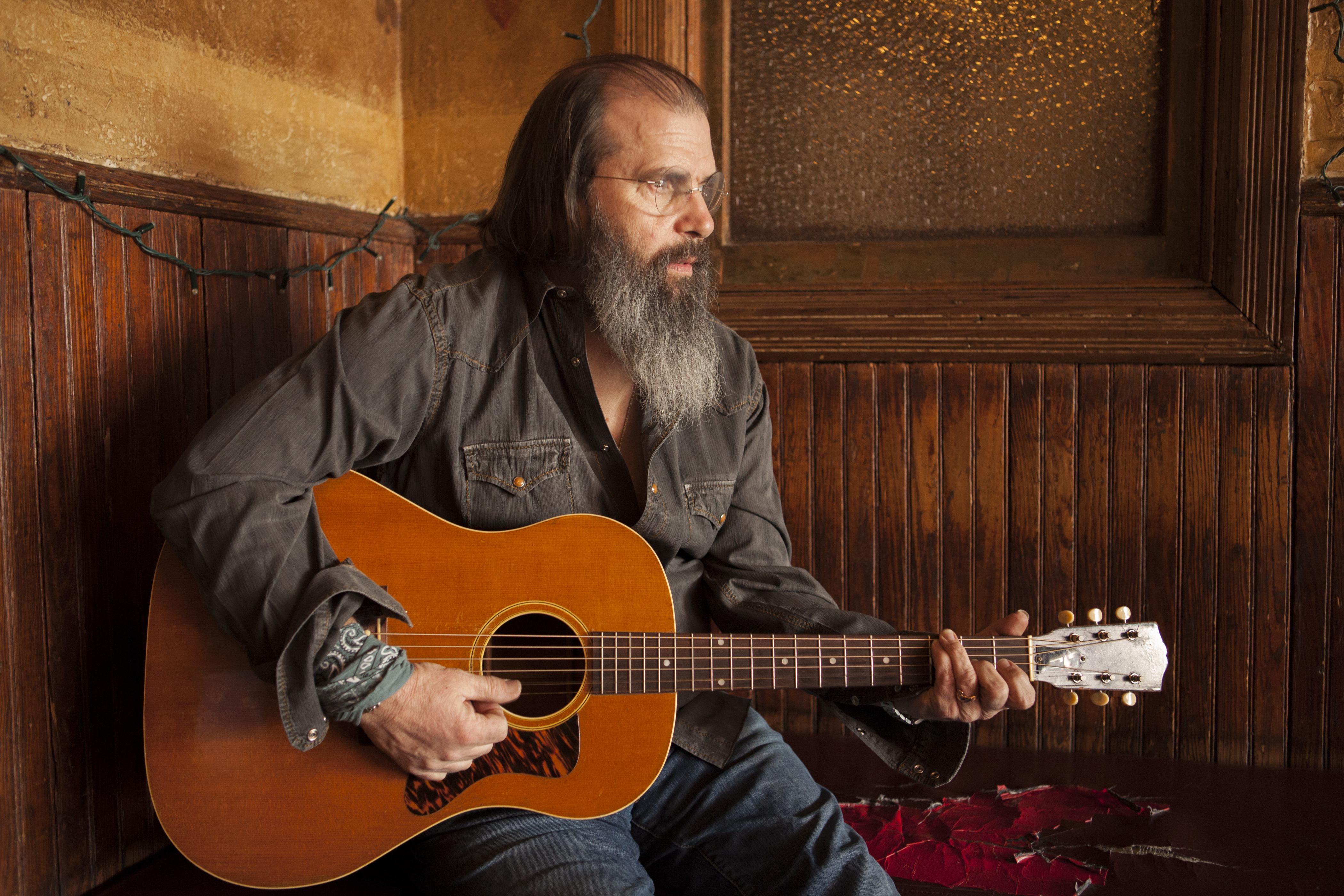 Image result for steve earle pictures