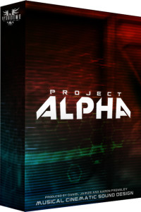 Project_ALPHA_Box