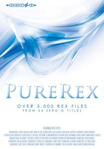ZeroG-Pure_Rex