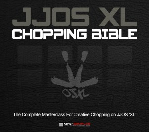 jjosxl-chopping-bible-pack