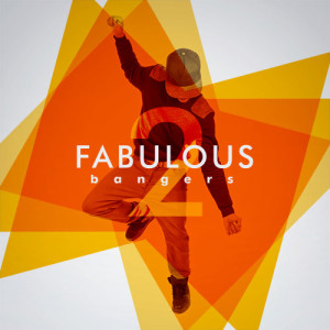 Diginoiz_-_Fabulous_Bangers_2_Cd