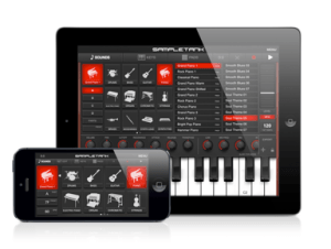 sampletank_ios_update