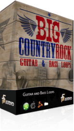BIG-COUNTRY-ROCK