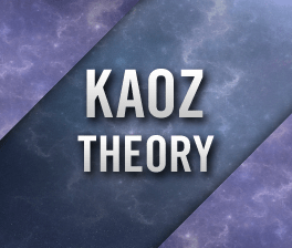 NI_Maschine_Expansion_Kaoz_Theory