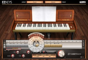 EZkeys_Pianet_screen