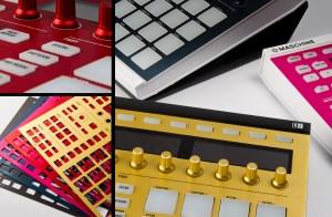 NI_Maschine_Custom_Kits_New_Pricing_Visual