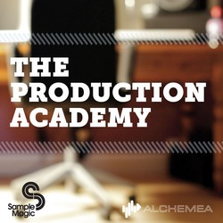 productionacademy