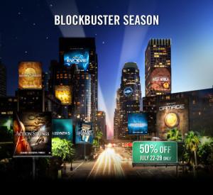 NI_Komplete_Cinematic-Sales-Special