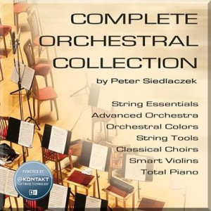 complete-orchestral-collection