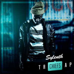 Diginoiz_-_Sylenth_Trap_Chiefs_Cd