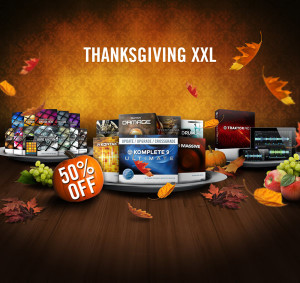 NI_Thanksgiving_XXL_Sales_Special_2013