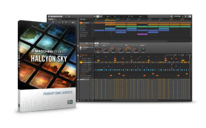 NI_Halcyon_Sky_Maschine_Expansion