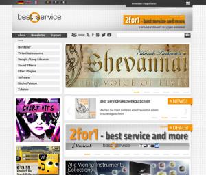 bestservicewebsite