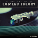 lowendtheory2