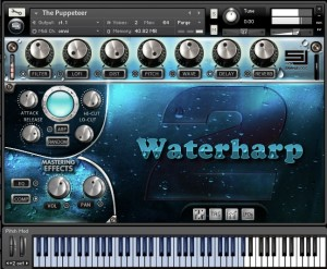 waterharp2