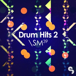 SAM - SM39 DRUM HITS 2 - FINAL - CMYK