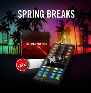 NI_Spring_Breaks_Sales_Special