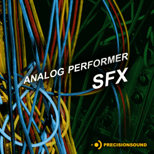analog-performer-sfx