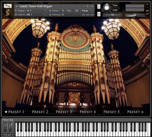 samplephonics_leeds_organ