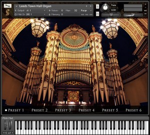 samplephonics_leeds_organ