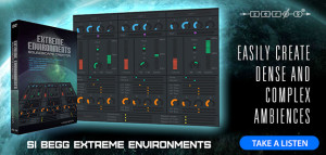 extreme_environments