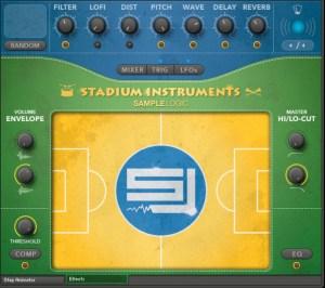 stadium_instruments