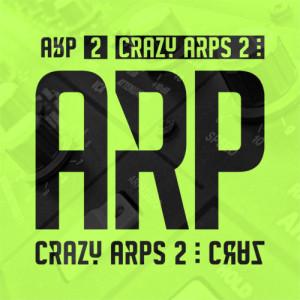 Diginoiz_-_Crazy_Arps_2_Cd