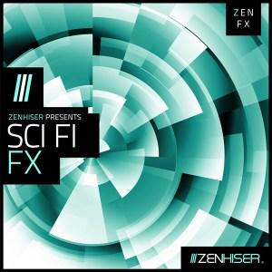 Sci-Fi-FX