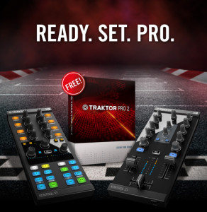 NI_ReadySetPro_Sales_Special