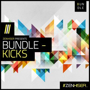 Bundle---Kicks